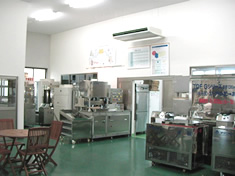 pht_showroom