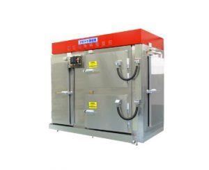 proton freezer image
