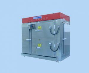 proton freezer select