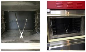 proton freezer magnet