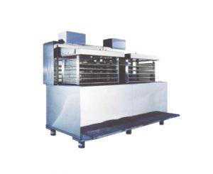image of re-joice freezer