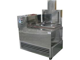 ReJoice Freezer 急速冷凍機的優缺點