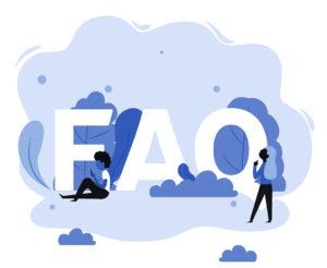 FAQ Description Image