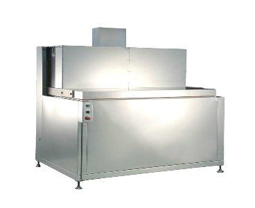 re-joice freezer RF100