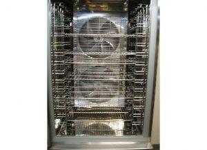 freezer lambat