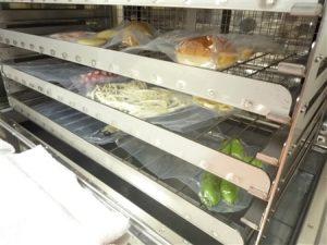 rejoice freezer tray