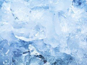 冷凍水餃說明圖片