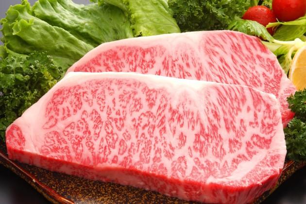 beef-630×420
