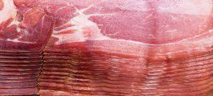 肉變色示意圖