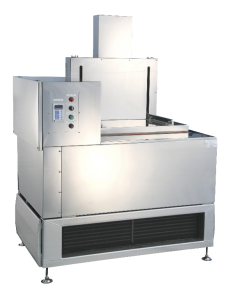 ReJoice flash freezer model RF-10L