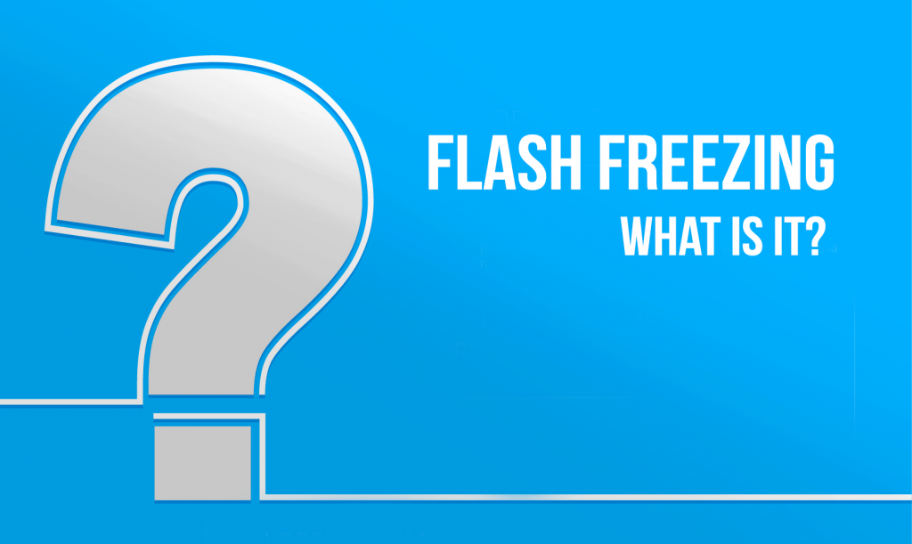 What-is-Flash-Freezing-3