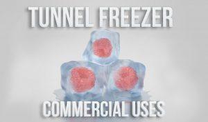tunnel freezer promo
