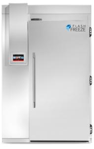Elite Line Blast Freezer