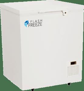 Pro 11 Storage Freezer