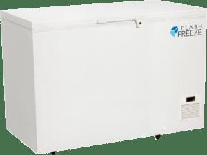 Pro 21 Storage Freezer
