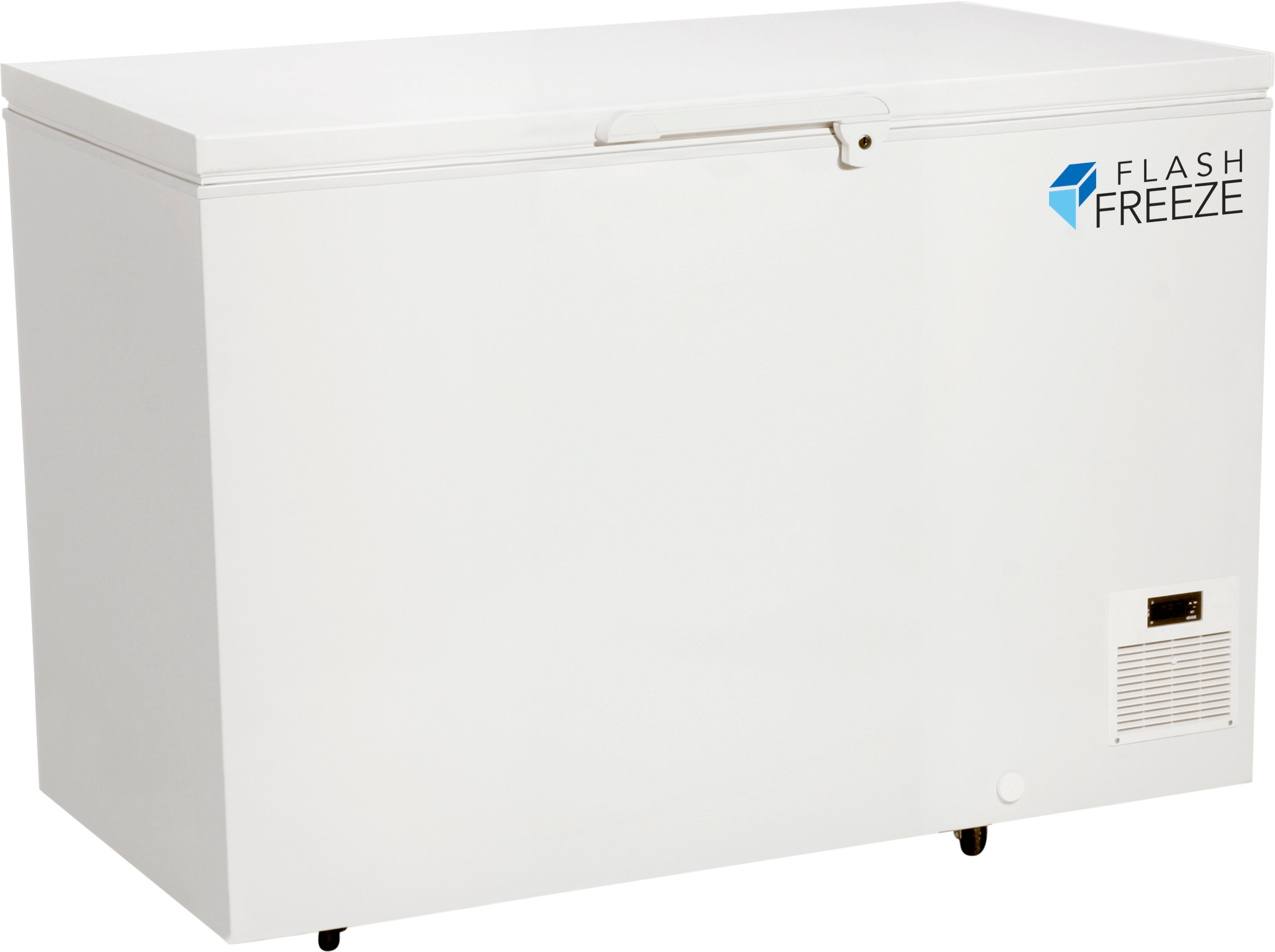 Image of our Pro 21 Storage Freezer