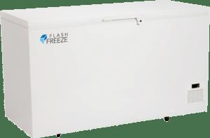 Pro 31 Storage Freezer