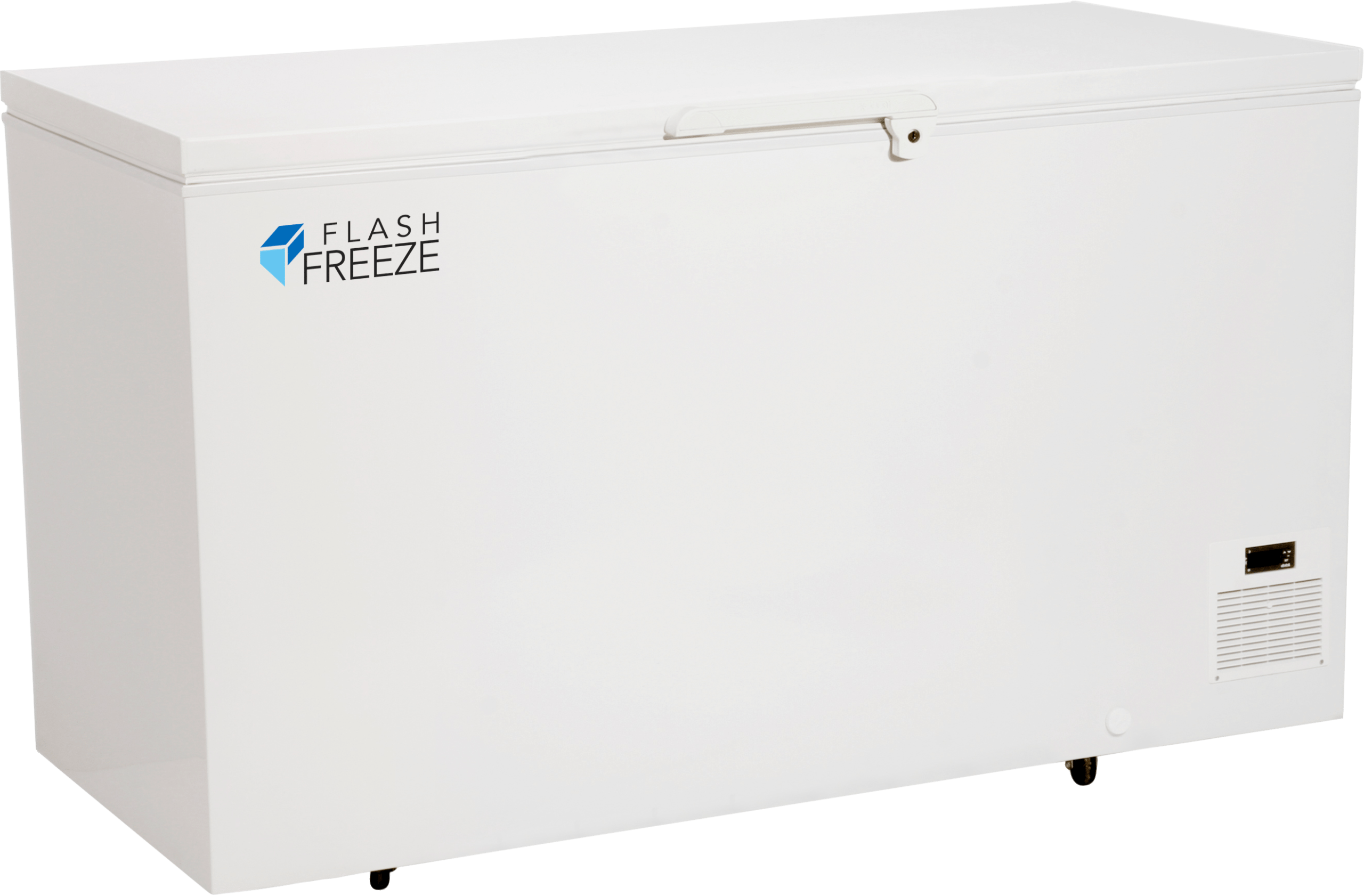 Image of our Pro 31 Storage Freezer