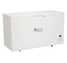 Medical Storage Freezer Mega Menu