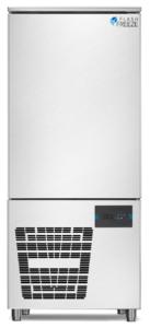 FFE15 Blast Freezer