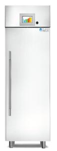 Image of our Exclusive FFFL Blast Freezer