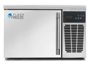 FFJOF 923 Blast Freezer