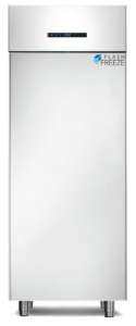 Image of our FFSG Blast Freezer/Blast Chiller and Refrigeration Cabinet