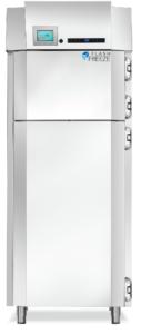 Image of our FFSGX Blast Freezer/Blast Chiller and Refrigeration Cabinet