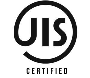 JIS Certification